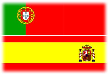 Marko Portugal e Espanha