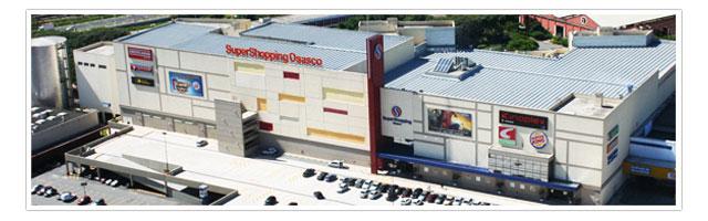 marko-shopping-centers-header