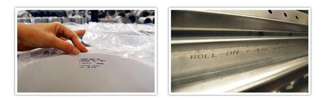 marko-sistema-roll-on-qualidade-garantida