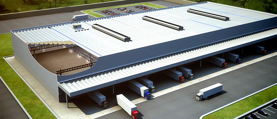 sistema-roll-on-um-produto-industrial