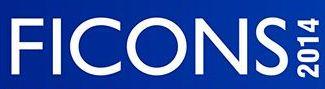 logo ficons 04